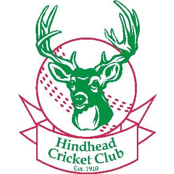 Hindhead Cricket Club