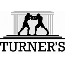 Turner's Boxing Academy