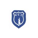 Halvergate Cricket Club