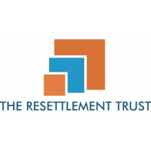 Resettlement Trust