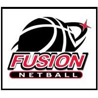 Fusion Netball Club