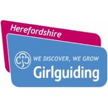 7th Hereford Guides Switzerland 2015 Fund