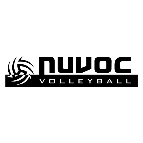 NUVOC Volleyball Club
