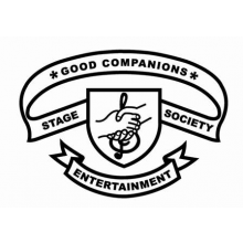 Good Companions Stage Society -  Derby