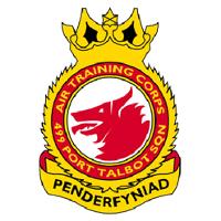 499 (Port Talbot) Squadron Air Cadets