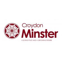 Croydon Minster General Fund Campaign