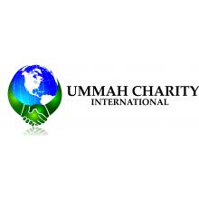 Ummah Charity International - Water Project for Pakistan