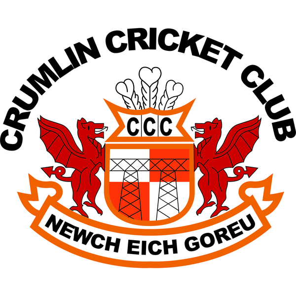Crumlin Cricket Club
