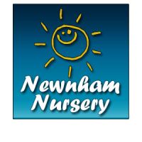 Newnham Fun Walk for Newnham Nursery 2014