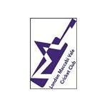 London Maccabi Vale Cricket Club