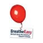 Breathe Easy Clackmannanshire
