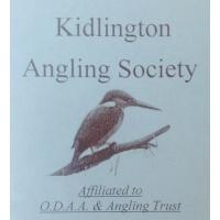 Kidlington Angling Society