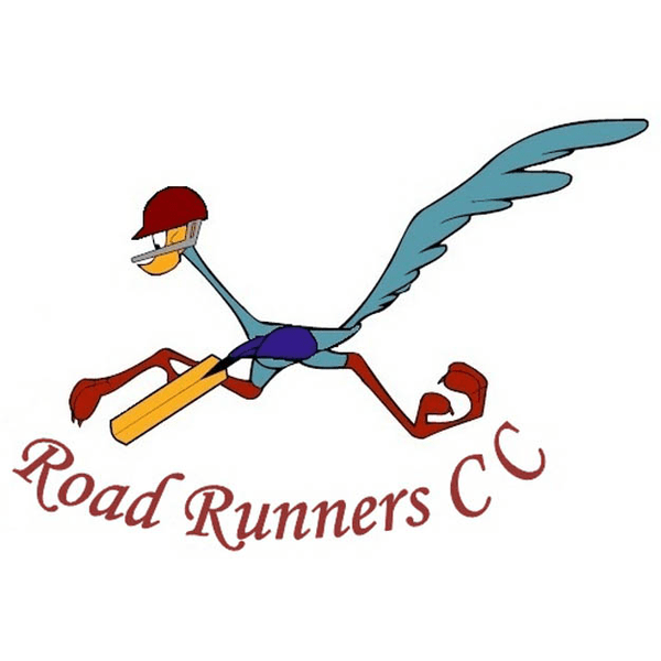 Road Runners Cricket Club