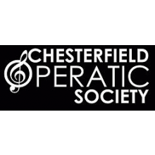Chesterfield Operatic