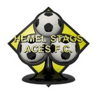Hemel Aces FC