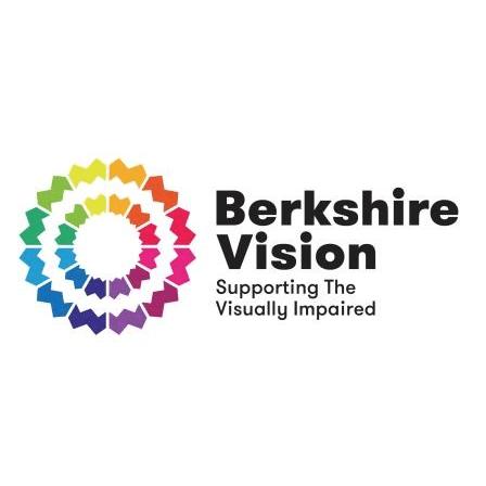 Berkshire Vision