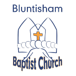 Bluntisham Baptist Church cause logo