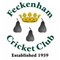 Feckenham Cricket Club