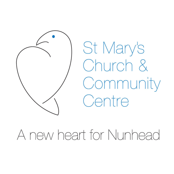 St Mary's Church and Community Centre - Peckham