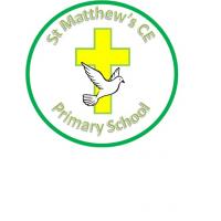 St Matthew's Friends and Family - Stretford