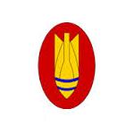 Royal Engineers Association EOD (Bomb Disposal) Charity