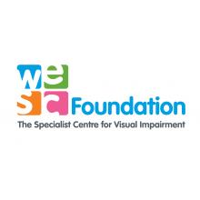 WESC Foundation