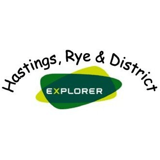 Hastings, Rye & District Explorer Scouts