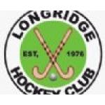 Longridge Hockey Club, Preston