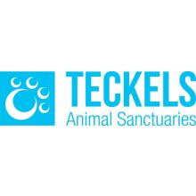 Teckels Animal Sanctuaries