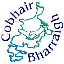 Cobhair Bharraigh