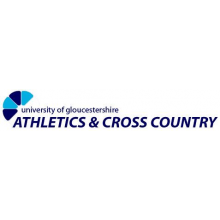 University of Gloucestershire Athletics and Cross Country Club
