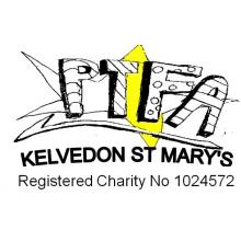 Kelvedon St Mary's Academy Primary