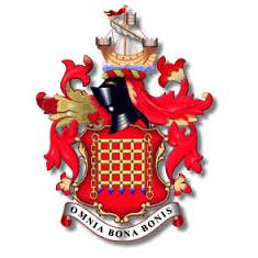 Harwich & Parkeston Football Club