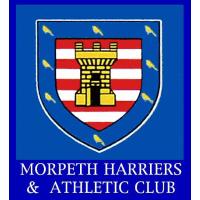 Morpeth Harriers