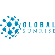 Global Sunrise