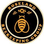 Roseland Beekeeping Group