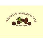 Friends of Standen Estate