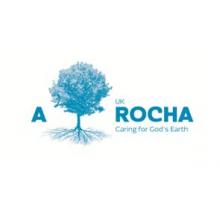 A Rocha UK