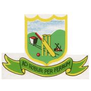 Lindal Moor Cricket Club