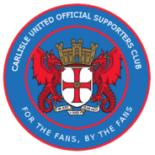 CUOSC - Carlisle United FC