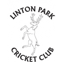 Linton Park Cricket Club