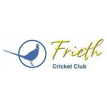 Frieth Cricket Club Pavilion Fund