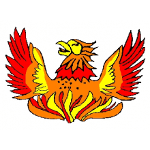 Phoenix Acro