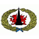 Whitchurch Heath Cricket Club - Whitchurch
