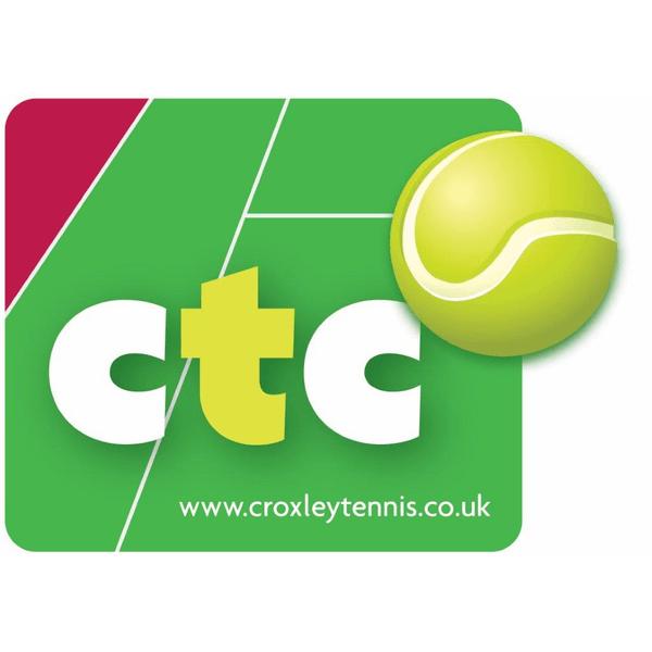 Croxley Tennis Club