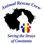 Animal Rescue Crew