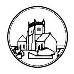 Westhaven Special School - Weston-Super-Mare