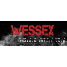 Wessex ABC