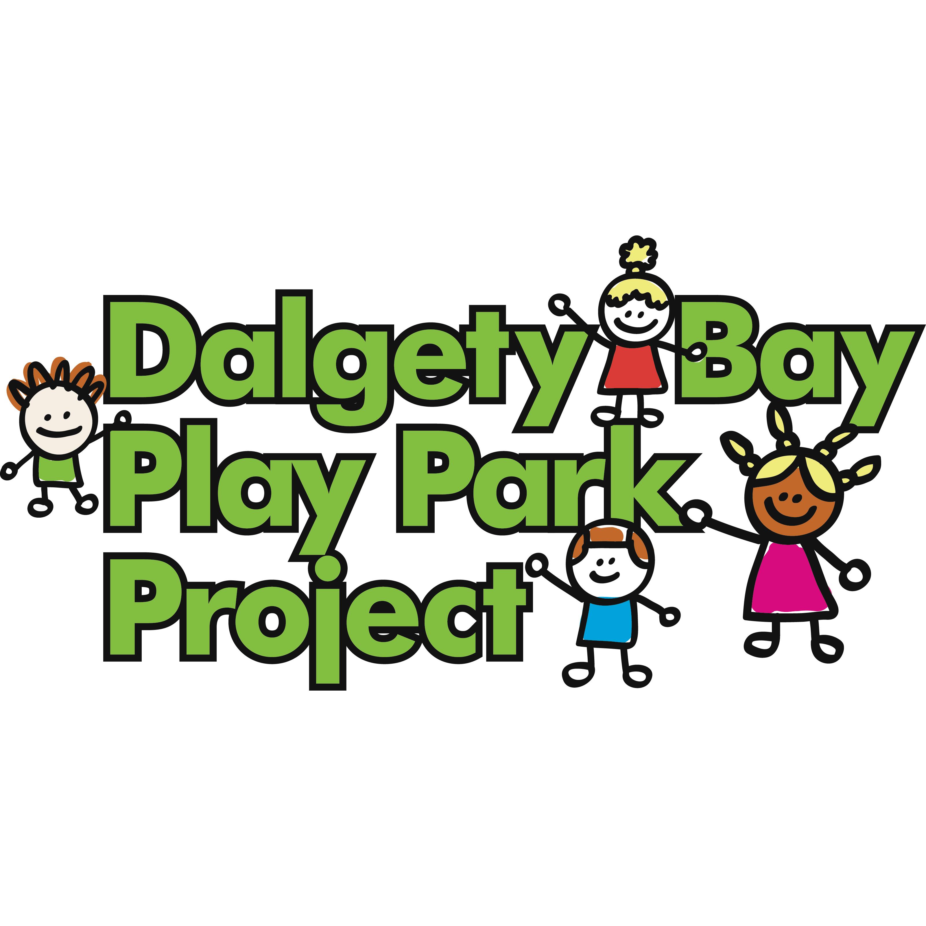 Dalgety Bay Play Park Project