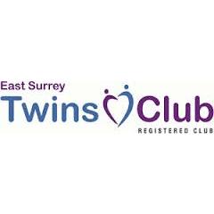 East Surrey Twins Club
